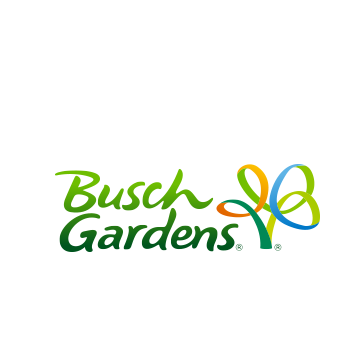 Busch Gardens Theme Parks in Tampa Bay and Williamsburg