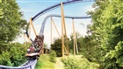 Busch Gardens Williamsburg Admission