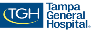 The Animal Care Center is proudly sponsored by Tampa General Hospital