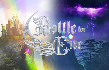 Learn more about Battle For Eire coming in spring 2019